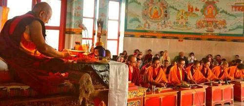 budismo temuco 1