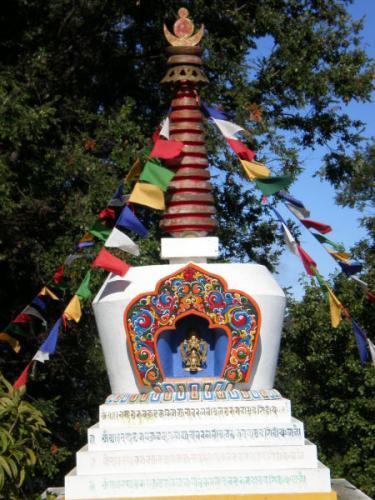 stupachamspaling