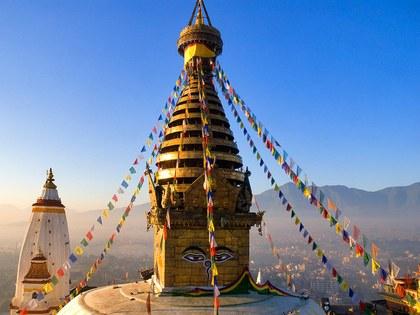 swoyambhunath-stupa-kathmandu-nepal-tuul-hemis-corbis